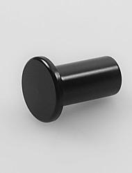 Недорогие -ремонт двигателя дрейф колпачок ручного тормоза кнопка аварийного отключения ручного тормоза универсальное использование