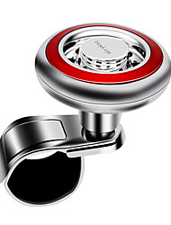 Недорогие -ручка поворота рулевого колеса автомобиля ручка питания мяч ручное управление усилитель мяча