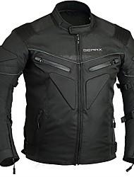 Недорогие -LITBest Одежда для мотоциклов Жакет для Муж. Весна & осень / Зима Защита / Дышащий / Защита от солнечных лучей