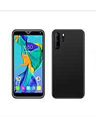 """Недорогие -P30 5.72 дюймовый """" 3G смартфоны ( 1GB + 8Гб 5 mp MediaTek MT6580 2050 mAh mAh )"""