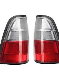 Недорогие -задний фонарь стоп-сигнала автомобиля с проводкой левый / правый для isuzu kb / пикап / tfr / tfs vauxhall