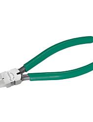 Недорогие -плоскогубцы с наклонным соплом ножницы электронные и электрические кусачки