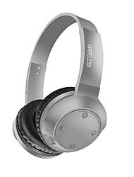 Недорогие -LITBest MS-K13 Наушники-вкладыши Беспроводное Игры Bluetooth 5.0 С микрофоном