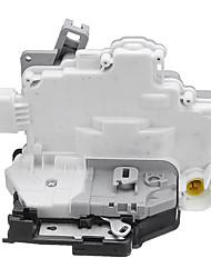 Недорогие -Привод защелки замка передней правой двери LHD для Audi a4 a5 q5 q7 tt vw passat b6