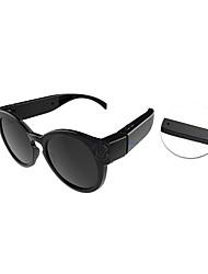 Недорогие -K11 камера солнцезащитные очки 1080p Wi-Fi мини-микро камеры поляризованные линзы HD спортивный видеокамера видеокамера