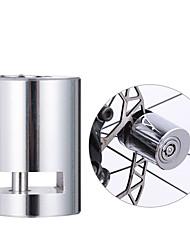 Недорогие -Блокировка дискового тормоза Компактность Мощность Блокировка безопасности Прочный Противоугонный Назначение