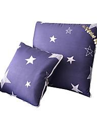 Недорогие -Комфортное качество Запоминающие форму тела подушки Новый дизайн подушка Полиэстер Полиэстер