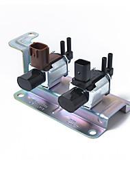 Недорогие -вакуумный электромагнитный клапан соленоид k5t81777 lf82-18-740 для mazda 3 5 6 cx