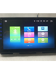 povoljno -9 inčni 4g 32g okta core gps navigator zaslon osjetljiv na dodir automobil mp5 player android 8.0 za toyota sienna xl30 2010-2014