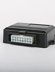 Недорогие -Универсальный автомобиль стеклоподъемника засучить доводчик на 4 двери автоматическое закрытие окон модуль автосигнализации протектор системы автосигнализации