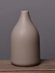 Недорогие -1шт Вазы и корзины Нерегулярная форма Керамика Настольная