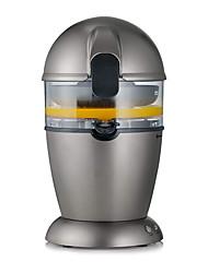 Недорогие -zhoutu aj001 электрический из нержавеющей стали соковыжималка для цитрусовых 30 Вт соковыжималка великобритания