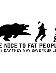 Недорогие -смешно быть хорошим для полных людей, однажды они могут спасти твою жизнь