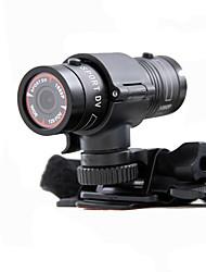 Недорогие -fs ведет видеоблог Беспроводной 1080P 1 дюймовый Один снимок / Непрерывная съемка / Замедленная съемка