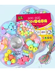 Недорогие -мультфильм игрушки, собранные шарики