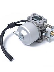 Недорогие -Узел карбюраторной тележки ezgo для 4-х тактных двигателей объемом 295 куб. см. 26645-g01 1991 'up