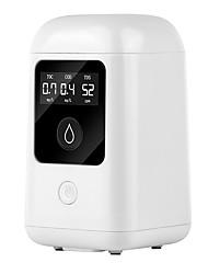 Недорогие -rz тестер качества воды бассейн бассейн 3 в 1tds toc cod спектральный многопараметрический детектор тестер качества воды тестер чистоты