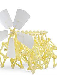 Недорогие -модель энергии ветра развивающая игрушка ручной работы научный эксперимент