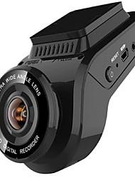 Недорогие -junsun s590s.c 4k ultra hd автомобильная видеорегистратор 2160p 60fps adas dvr с сенсором 1080p sony камера заднего вида ночного видения с двумя объективами видеорегистратор