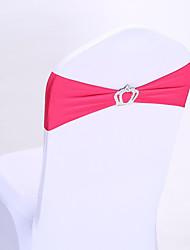 billige -polyester Gavepose Seremoni Dekor - Bryllup / Fest / aften Klassisk Tema / Kreativ / Bryllup