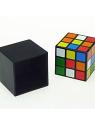 Недорогие -Кубики-головоломки Товар для фокусов пластик Взрослые Игрушки Подарок 1 pcs