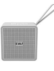 Недорогие -диктор bluetooth ewa a105 напольный для ПК