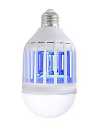Недорогие -новая версия второго поколения обновления антимоскитная лампа светодиодная лампа антимоскитная лампа двойного назначения бытовой антимоскитная лампа