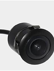 Недорогие -ИК-камера заднего вида с ИК-подсветкой ночного видения водонепроницаемая