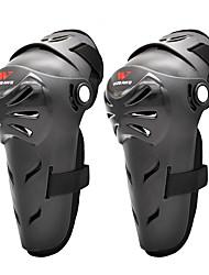 povoljno -wosawe lakatni jastučići za odrasle motocikle oprema za zaštitu automobila jahanje zaštita motocross lakatni jastučići motocikla