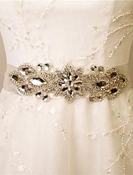 Bryllupsbånd og -vinger