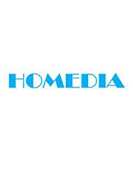 HOMEDIA