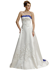 Cheap The Wedding Store Online
