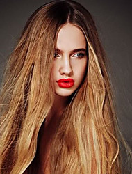 Cheap hair extensions online hair extensions for 2018 human hair extensions 319 pmusecretfo Image collections