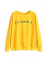 Hættetrøjer og sweatshirts t...