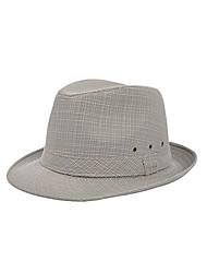 قبعات الرجال
