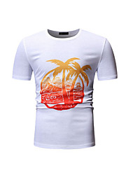 Tee-shirts Graphiques