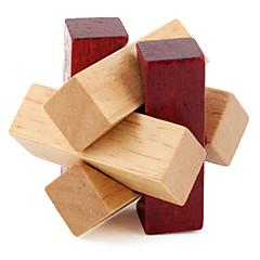 Rubikova kostka Hladký Speed Cube Alien Megaminx Rychlost profesionální úroveň Magické kostky Dřevo Nový rok Vánoce Den dětí Dárek