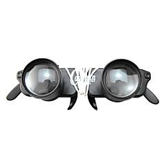 1-3X28 mm 双眼鏡 一般用途向け フィッシング