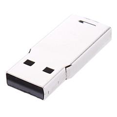 tanie Pamięć flash USB-8GB Pamięć flash USB dysk USB USB 2.0 Plastik Bez czepka / Niewielki rozmiar