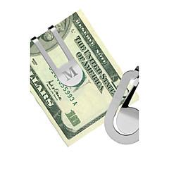 levne Dárky pro mládence-dárek družba osobní vydlabaných nerez ukrást peníze klip