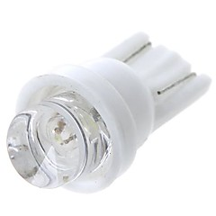 cheap Halogen Light Bulbs-SO.K T10 Light Bulbs 1W W High Performance LED lm 1 Interior Lights