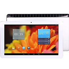 Ramos i12c 11.6 אינץ' Tablet Android (Android 4.2 1366*768 Dual Core 2GB RAM 16GB ROM)