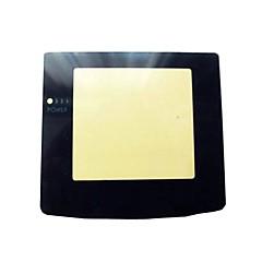billiga Nintendo DS-tillbehör-Reservdelar Till Nintendo DS ,  Reservdelar Plast 2 pcs enhet