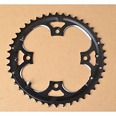 44t na horském kole kliky kotouč řetězové kolo zub za Shimano Truvativ prowheel kliky