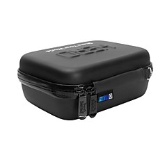 Case/Bags Waterproof For Action Camera Gopro 6 Gopro 5 Gopro 3 Gopro 3+ Gopro 2 Universal