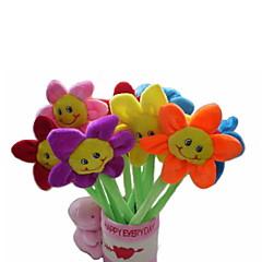 Sets zum Selbermachen Rosen lieblich Neuheiten - Spielsachen Plastik