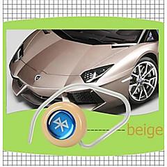 billige Bluetooth-hodetelefoner-Mini-A Sport Bluetooth Trådløst Hodesett Mini Liten I Øret Stereo Hodesett Øretelefon For Iphone