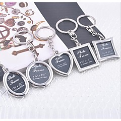 Asian Theme Keychain Favors Zinc Alloy Keychains-Piece/Set Wedding Favors