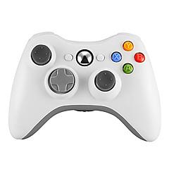 billiga Xbox 360-tillbehör-Styrenheter - Xlåda 360 Originella Trådlös