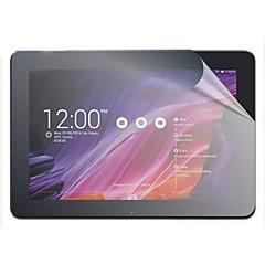 "protetor de tela clara de alta para o transformador asus pad tf103c 10.1 ""película protetora tablet"
